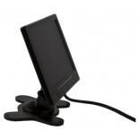 Монитор для видеонаблюдения AutoExpert DV-750 (для камеры заднего вида)
