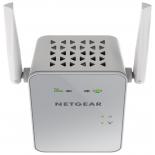 роутер Wi-Fi Netgear EX6150-100PES (802.11ac)