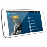 смартфон Archos 59 Xenon, белый
