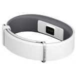 фитнес-браслет Sony SmartBand 2 SWR12, белый