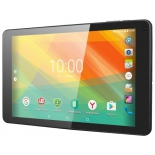 планшет Prestigio MultiPad PMT3131 3G 1/16Gb, черный