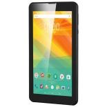 планшет Prestigio MultiPad PMT3147 1/8G, черный