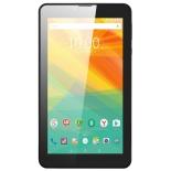 планшет Prestigio Multipad Wize 3147 черный