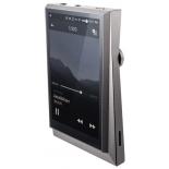 медиаплеер iRiver Astell&Kern AK320 128Gb, серебристый