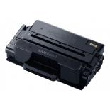 картридж Samsung MLT-D203S , чёрный