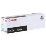аксессуар к принтеру фотобарабан Canon C-EXV43, чёрный