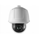 IP-камера видеонаблюдения Hikvision DS-2DF6236-AEL