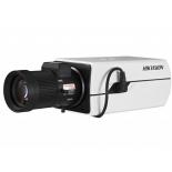 IP-камера видеонаблюдения Hikvision DS-2CD4026FWD-AP