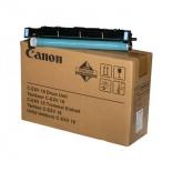 картридж Canon C-EXV18, Черный