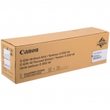 аксессуар к принтеру фотобарабан Canon C-EXV49