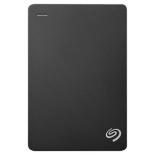 жесткий диск Seagate STDR5000200 (5000 Gb), черный
