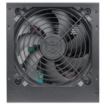 блок питания Thermaltake Litepower 550W (LTP-0550P-2)