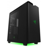 корпус NZXT H440 Special Edition (CA-H442W-TH)
