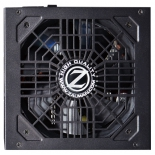 блок питания Zalman ZM500-GVM (500 W, ATX 2.3, 1x120 mm fan)