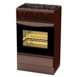 плита Лада GP 5203 Br, коричневая