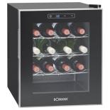 холодильник Bomann KSW344 (винный)