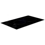 Варочная поверхность Kuppersberg FQ3VR02, черная