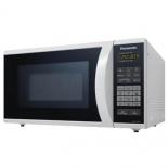 микроволновая печь Panasonic NN-GT352WZTE, черно-белая