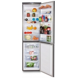 Холодильник Don R-299 003 G, графит, купить за 18 190руб.