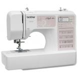 Швейная машина Brother Style-40e, белая