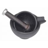 аксессуар для готовки Ступка Regent (набор) Ferro Linea 93-FE-13-02