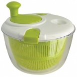 кухонный прибор Сушилка Regent (для салата) Presto Linea 93-AC-GR-109