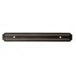 подставка для ножей Regent 93-BL-JH2, магнитный держатель