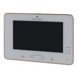 видеодомофон Hikvision DS-KH8301-WT, 7