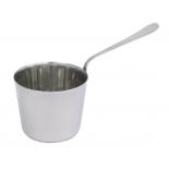 посуда Кокотница Regent 93-100 (100 мл)