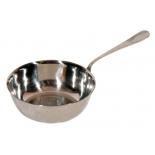 посуда Кокотница Regent 93-150 (150 мл)