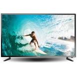 телевизор Fusion FLTV-42K11 (42'', Full HD), чёрный