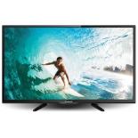 телевизор Fusion FLTV-32L32 (32'', HD ready), чёрный