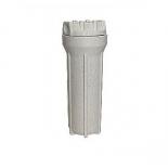 фильтр для воды ЭкоДоктор магистральный 1-2 (механическая очистка)