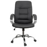 компьютерное кресло College BX-3225-1, черное