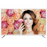 телевизор BBK 42LEX-5037/FT2C, белый
