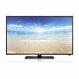 телевизор BBK 32LEX-5023/T2C/RU (черный)