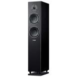 акустическая система Yamaha NS-F150, черная