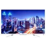 телевизор JVC LT-32 M350W, белый