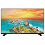 телевизор BBK 32LEX-5024/T2C, черный