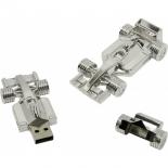 usb-флешка Iconik MT-F1 (16 Gb, USB 2.0)