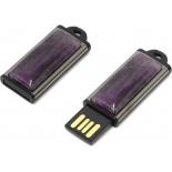 usb-флешка Iconik MTFS-AMTST 16Gb (аметист)