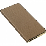 аксессуар для телефона Внешний аккумулятор iconBIT FTB10000SLS (10000 mAh)