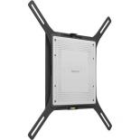 кронштейн Holder LCD-F4801, черный