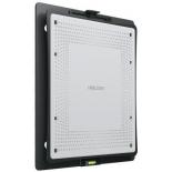 кронштейн Holder LCD-F2801, черный