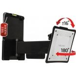 кронштейн Holder LCD-U1804, черный