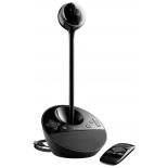 web-камера Logitech BCC950