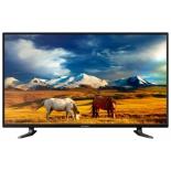 телевизор Daewoo Electronics L32S645VTE, черный