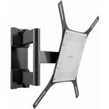 кронштейн Holder LCD-SU4805, черный
