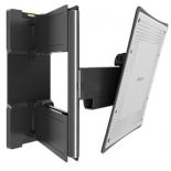 кронштейн Holder LCD-SU2805, черный