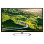 монитор Acer EB321HQUAWIDP 31.5